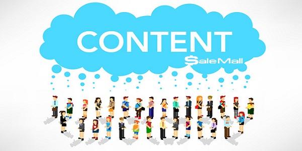 content-mkt