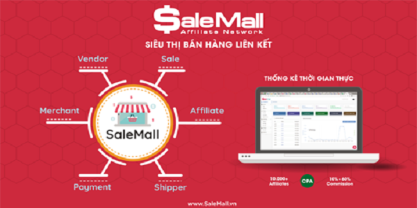 affiliate-marketing-salemall