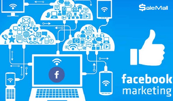 marketing-online-facebook