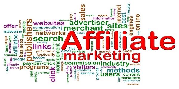 affiliate-sale-mall