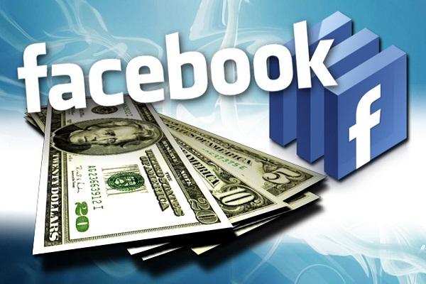 kinh-doanh-onlien-facebook
