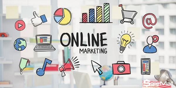 marketing-online-salemall