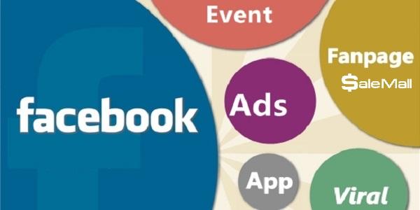kinh-doanh-online-facebook