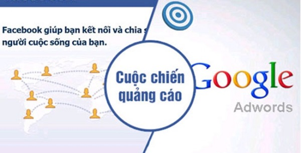 quang-cao-kinh-doanh-online