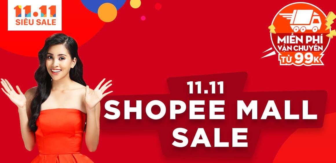 shopee-sale-11.11