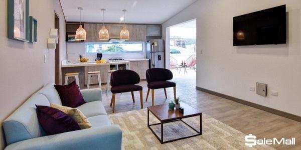 kinh-doanh-airbnb