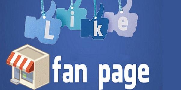 kinh-doanh-online-tren-facebook-nhu-the-nao-hieu-qua
