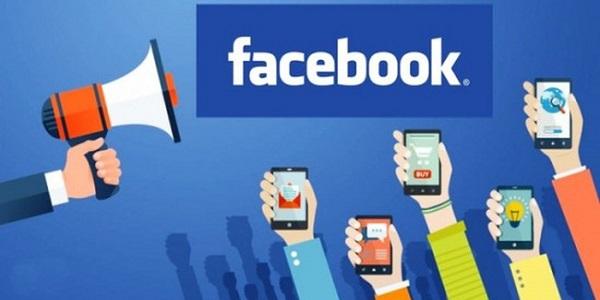kiem-tien-online-tren-facebook