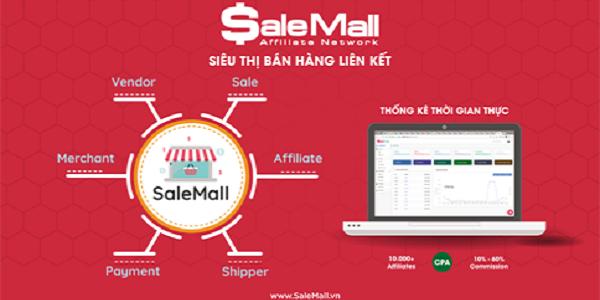 mua-sam-online-tren-salemall